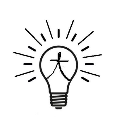 lftd-logo